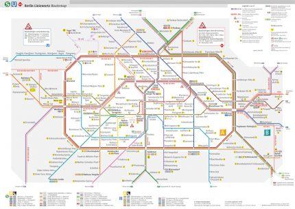 SU-Bahn-Ausschnitt_AB