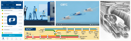 PATH Riders Council: Customer Collaboration to Enhance Transit Experience